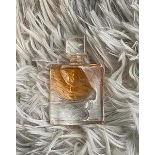 ランコム(LANCOME)のランコム ラヴィエベル 4ml(香水(女性用))