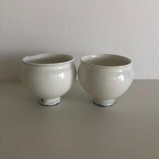 鈴木環ピジョンカップ2個 雅姫さん辺見えみりさん愛用(食器)