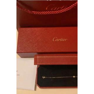 Cartier - カルティエブレスレット