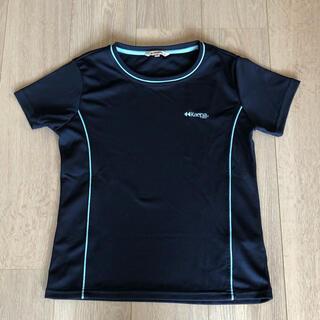 カッパ(Kappa)の◎スポーツウェア(Tシャツ(半袖/袖なし))