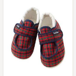 ファミリア(familiar)の新品 ファミリア   靴(スニーカー)