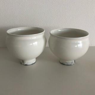 鈴木環ピジョンカップ2個セット 辺見えみりさん雅姫さん(食器)