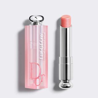 ディオール(Dior)のDiorリップグロウ数量限定(リップケア/リップクリーム)