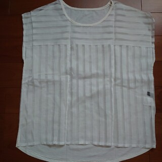 グラマラスガーデン(GLAMOROUS GARDEN)のグラマラスガーデントップス(シャツ/ブラウス(半袖/袖なし))