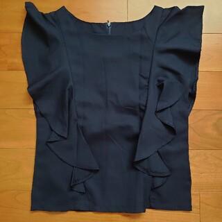 グラマラスガーデン(GLAMOROUS GARDEN)のグラマラスガーデンブラウス(シャツ/ブラウス(半袖/袖なし))