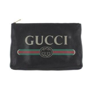 グッチ(Gucci)のGUCCI クラッチバッグ レディース(クラッチバッグ)