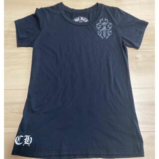 クロムハーツ(Chrome Hearts)のクロムハーツ Tシャツ 新品未使用 レディース(Tシャツ(半袖/袖なし))