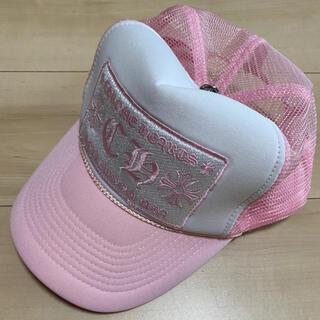 Chrome Hearts - クロムハーツ キャップ 帽子 ベースボールキャップ