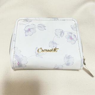 コクーニスト(Cocoonist)のコクーニスト 二つ折り財布(財布)
