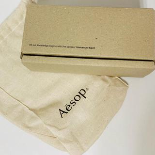Aesop - Aesop レスレクション 500ml