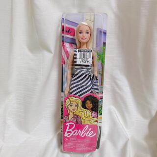 Barbie - ♡ Barbie人形