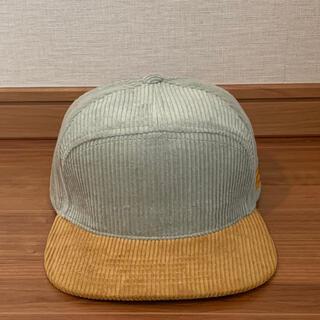 ネイタルデザイン(NATAL DESIGN)のネイタルデザイン GOOD BOY CAP BLANK SWITCH(キャップ)