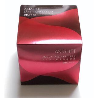 アスタリフト(ASTALIFT)のアスタリフト ジェリー 60g ASTALIFT JELLY ビッグサイズ 新品(美容液)