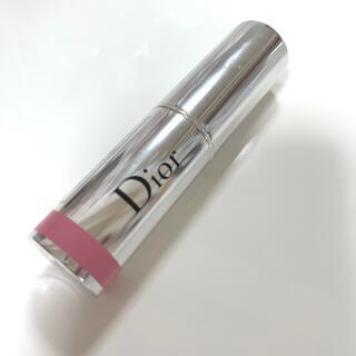 ディオール(Dior)のディオール スティックグロウ(チーク)