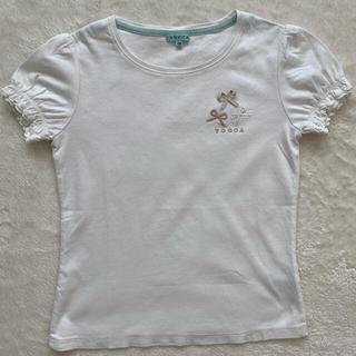 トッカ(TOCCA)のトッカ  カットソー(Tシャツ/カットソー)