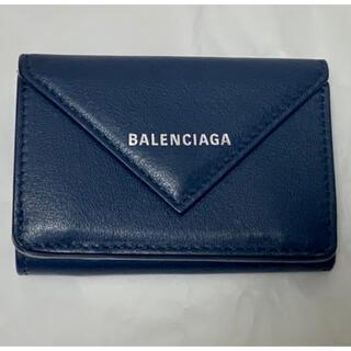バレンシアガ(Balenciaga)の専用 Balenciaga バレンシアガ ミニ財布(財布)