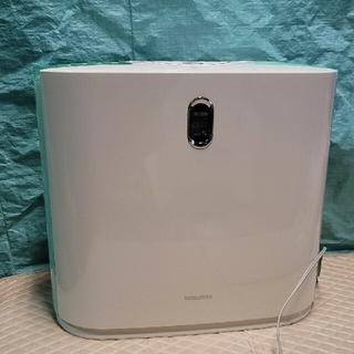 ミツビシ(三菱)の三菱、加湿器、SV-KK606(大型サイズ)(加湿器/除湿機)