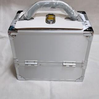 レイジースーザン(LAZY SUSAN)のメイクボックス 化粧箱 LAZY SUSAN レイジースーザン コスメ(メイクボックス)