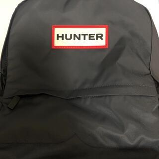 HUNTER - 《¥4000》【HUNTER】バックパック