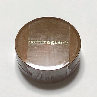 naturaglace - naturaglace マシュマロパウダー(フェイスパウダー) パフ付き