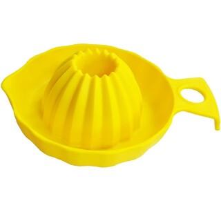 サッポロ(サッポロ)のののじ 生搾り グレフル種取物語 受け皿なし (調理道具/製菓道具)