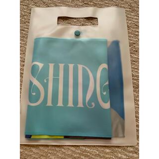 シャイニー(SHINee)のshinee  スローガン (アイドルグッズ)