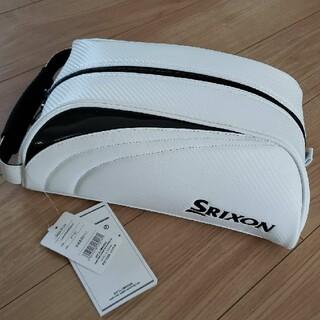 Srixon - SRIXON シューズケース