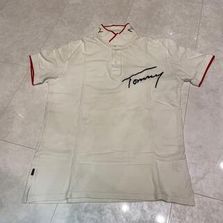 トミー(TOMMY)の【本日限定価格】TOMMY ポロシャツ(ポロシャツ)