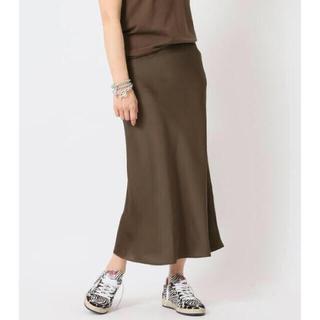 DEUXIEME CLASSE - Deuxieme Classe ドゥーズィエムクラス   スカート
