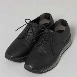 レイジブルー(RAGEBLUE)のレイジブルー スニーカーソールシューズ 革靴(ドレス/ビジネス)