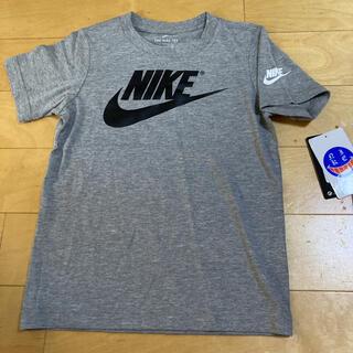 ナイキ(NIKE)のNIKE ナイキ Tシャツ(Tシャツ/カットソー)