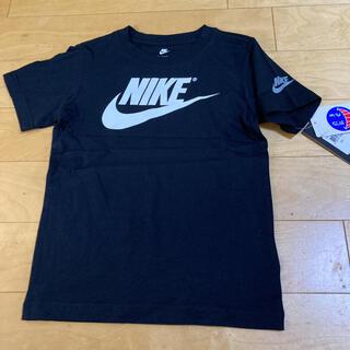 ナイキ(NIKE)のNIKE ナイキ  キッズ Tシャツ(Tシャツ/カットソー)