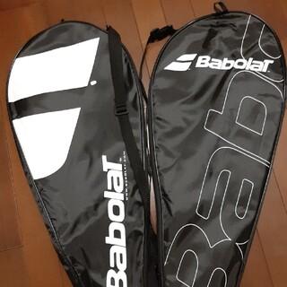 Babolat - バボララケットケース 2個セット