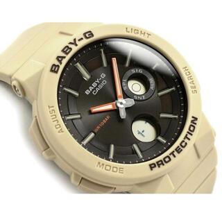ベビージー(Baby-G)のBaby-G   CASIO(腕時計)