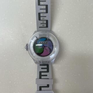 バンダイ(BANDAI)の妖怪ウォッチ腕時計(腕時計)