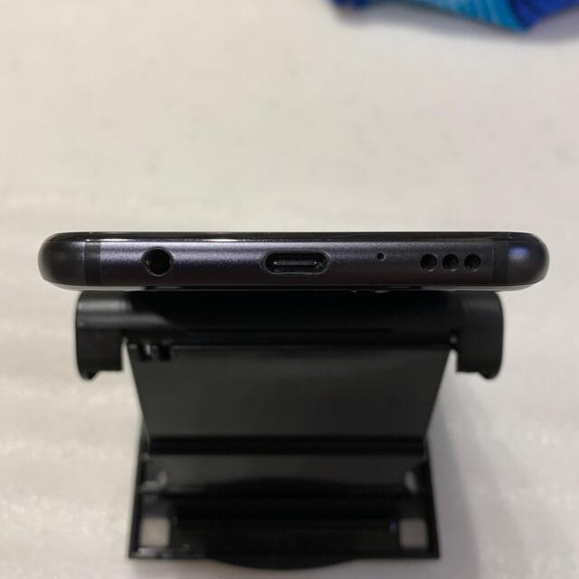 LG Electronics(エルジーエレクトロニクス)のdocomo LG L-01L 美品 ジャンク スマホ/家電/カメラのスマートフォン/携帯電話(スマートフォン本体)の商品写真