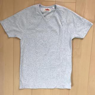 HOLLYWOOD RANCH MARKET - 新品 ハリウッドランチマーケット Tシャツ