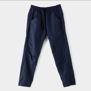 アークテリクス(ARC'TERYX)の山と道 DW 5-Pocket Pants(登山用品)