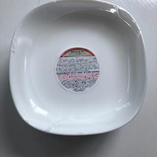 ヤマザキセイパン(山崎製パン)のヤマザキ 春のパン祭り お皿☆強化皿☆6枚セット(食器)