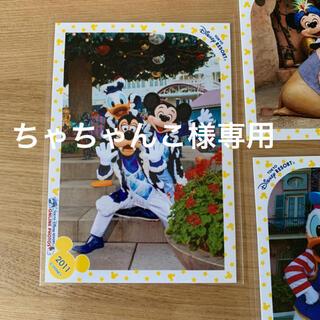 ディズニー(Disney)のディズニー スペシャルフォト オンライン(写真)