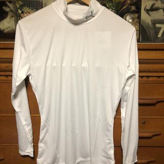 プーマ(PUMA)のプーマ トレーニングシャツ(トレーニング用品)