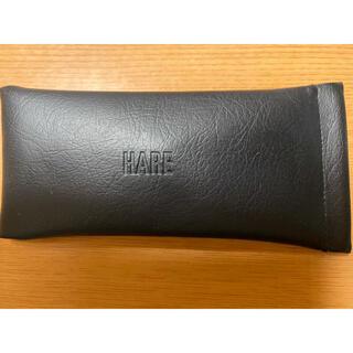ハレ(HARE)のHARE サングラス(サングラス/メガネ)