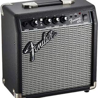フェンダー(Fender)のFender Frontman 10G ギターアンプ(ギターアンプ)