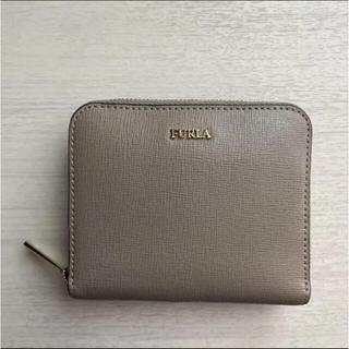 Furla - FURLAのお財布❤︎