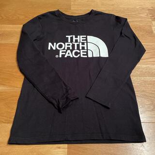 ザノースフェイス(THE NORTH FACE)のザ ノースフェイス Tシャツ(登山用品)