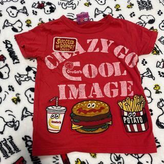 JAM - クレゴ♡Tシャツ♡