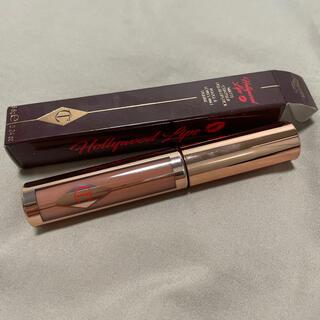 セフォラ(Sephora)のCHARLOTTE TILBURY Lip (口紅)