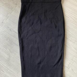 DURAS - DURASタイトスカート