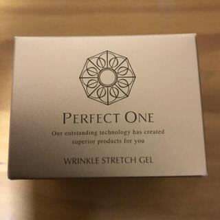 PERFECT ONE - パーフェクトワン  薬用リンクルストレッチジェル