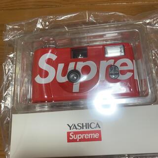 シュプリーム(Supreme)のSupreme / Yashica MF-1 Camera(フィルムカメラ)